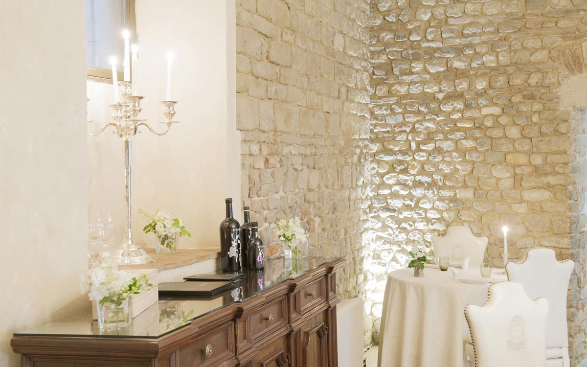 photogallery-hotel-firenzei-ristoranti852_2