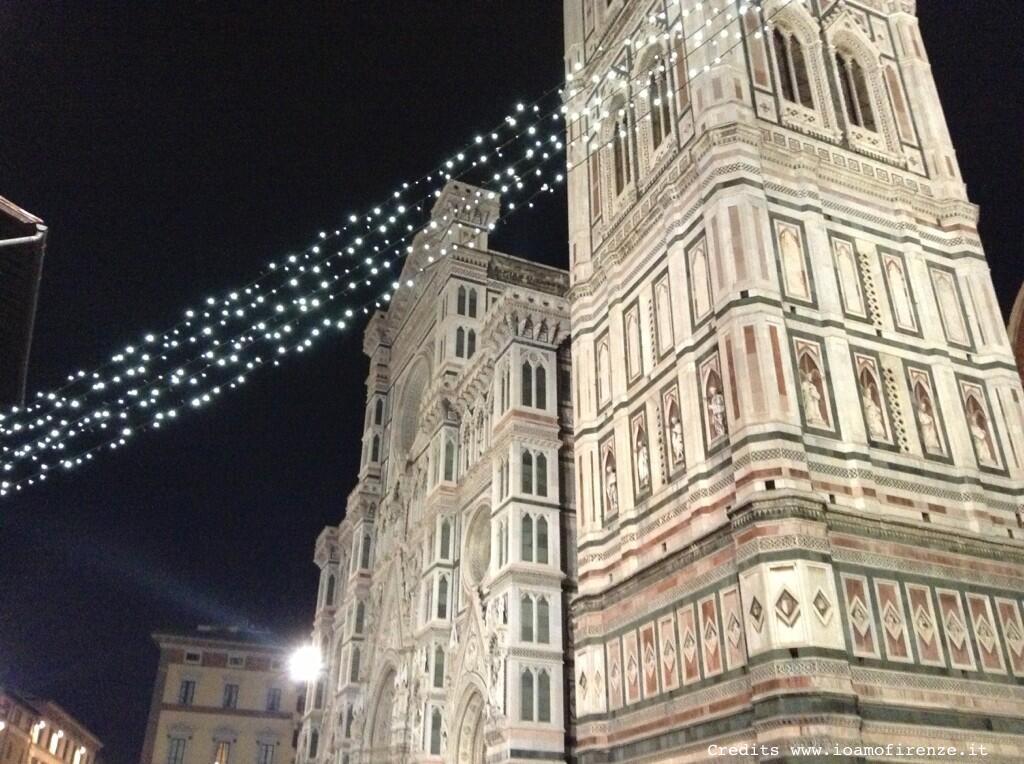 Duomo-di-Firenze-a-Natale