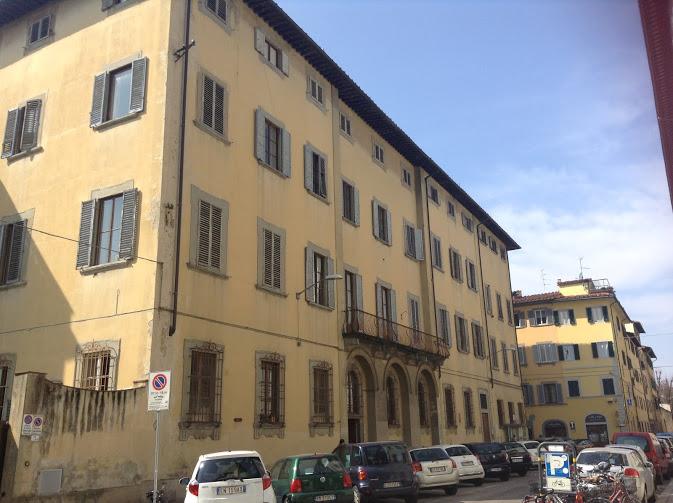 Nuova sede scuola di cucina cordon bleu via giusti io amo firenze - Scuola di cucina firenze ...