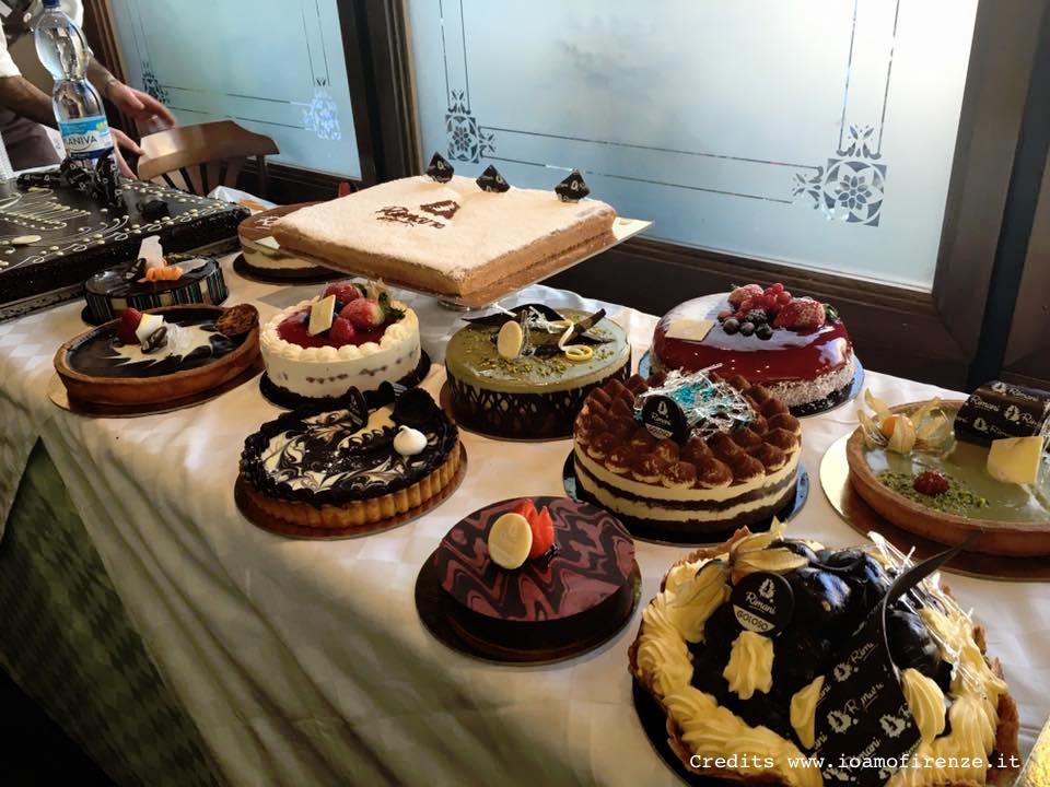 torte rimani
