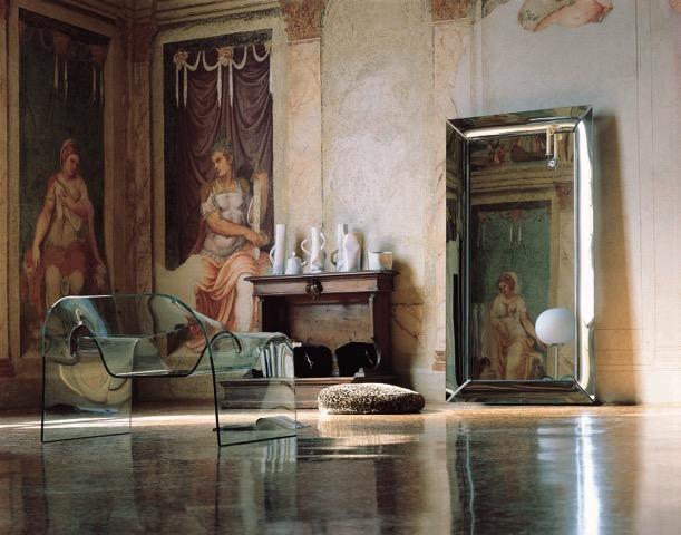 mostra di arte contemporanea a Firenze