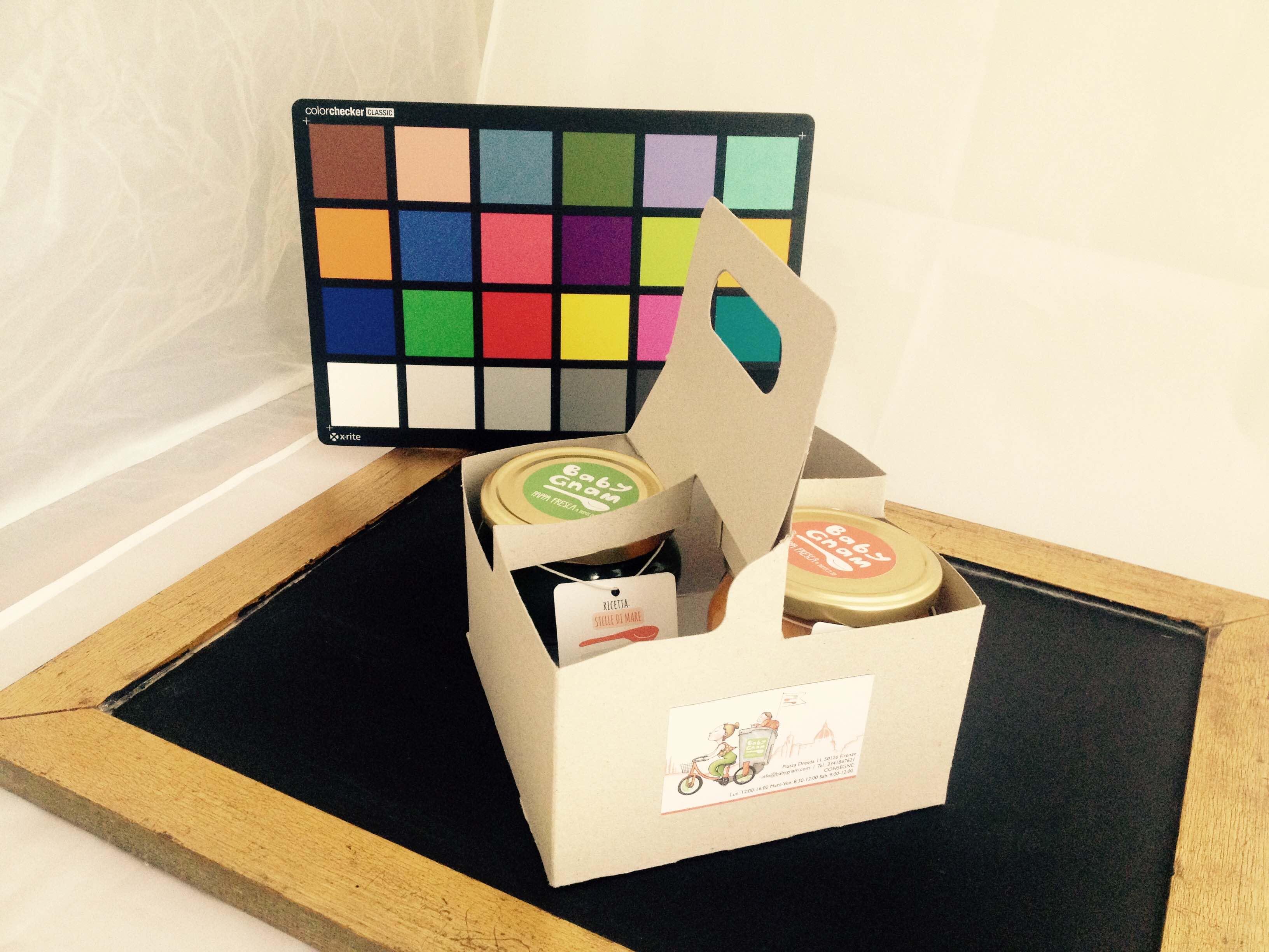 Packaging_Babygnam