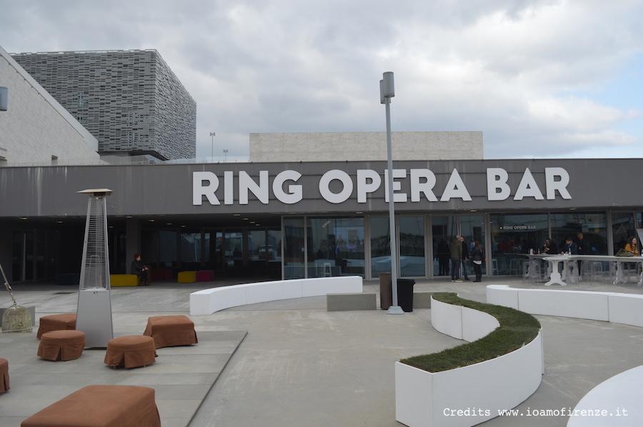 ring opera bar
