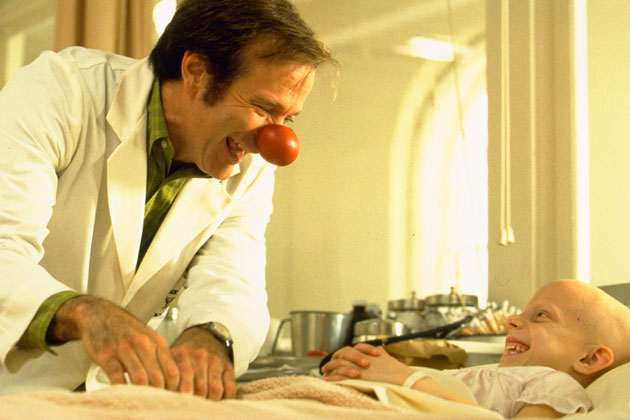 robin-williams-patch-adams