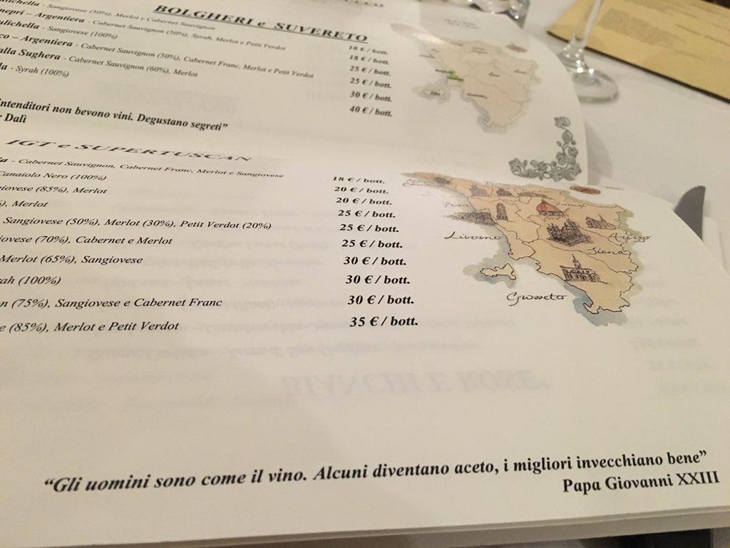 Carta dei vini.jpg-large