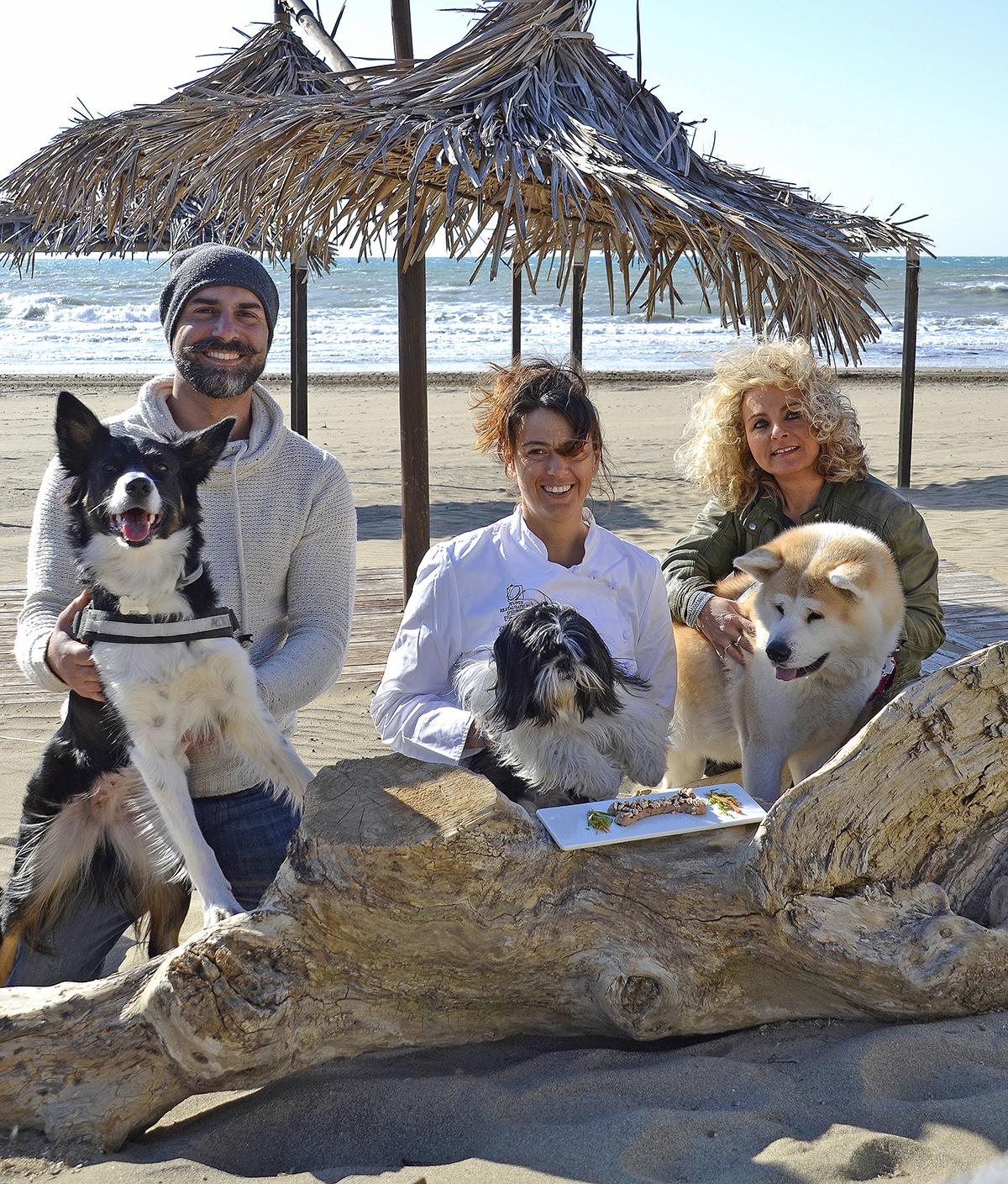 Evento_Dog_Beach