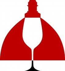 logo-florence wine event