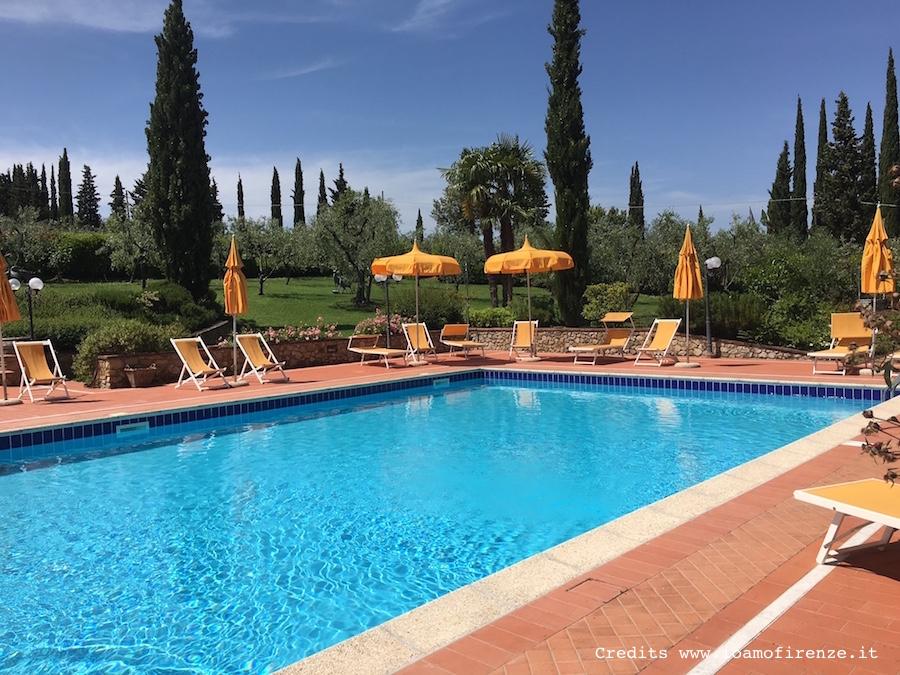 agriturismo_con_piscina_impruneta