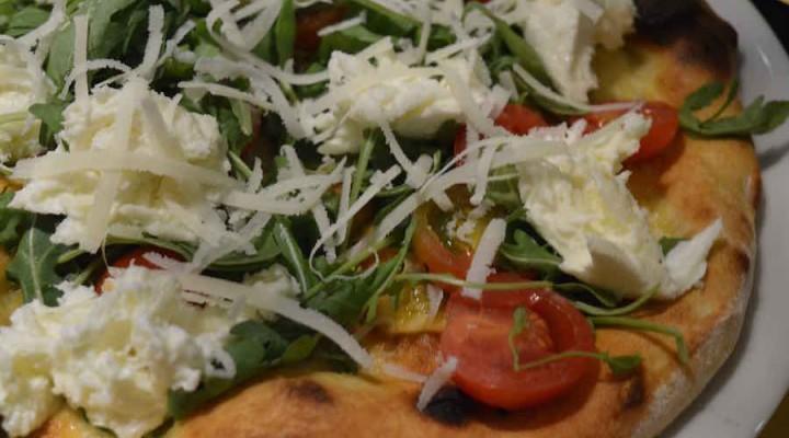 pizza_buona