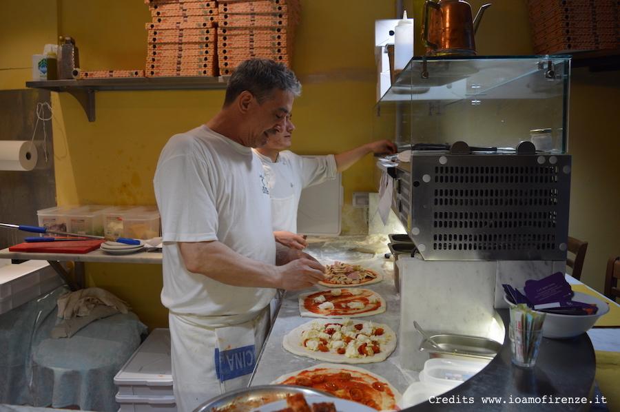 pizzaiolo rinaldo