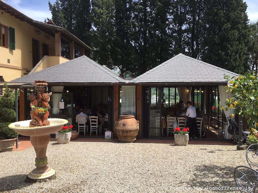 ristorante_con_giardino