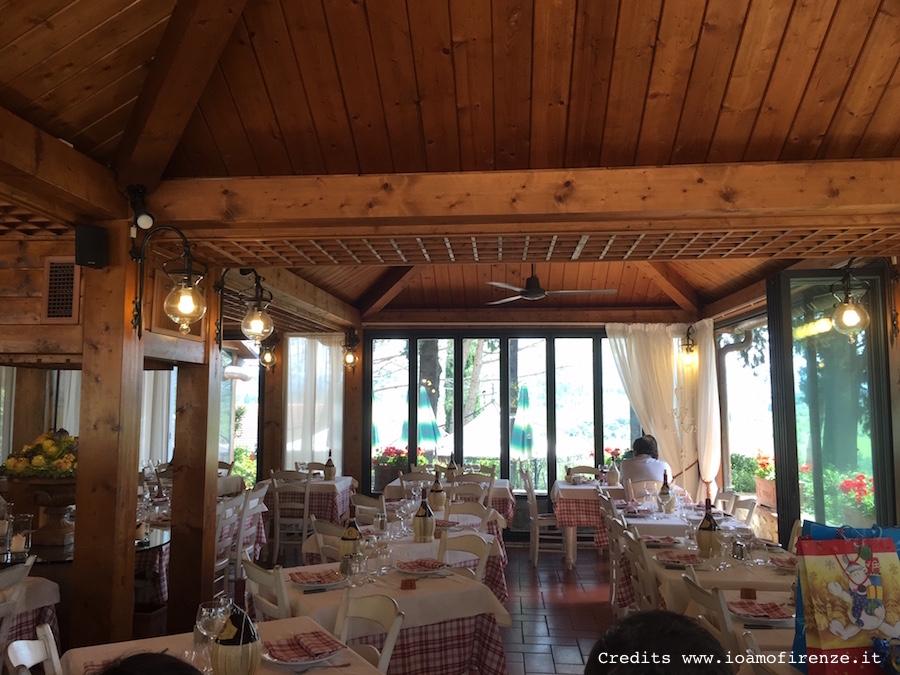 ristorante_inalbi