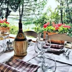 ristorante_nel_chianti