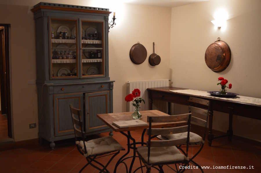 ristorante inverno 588