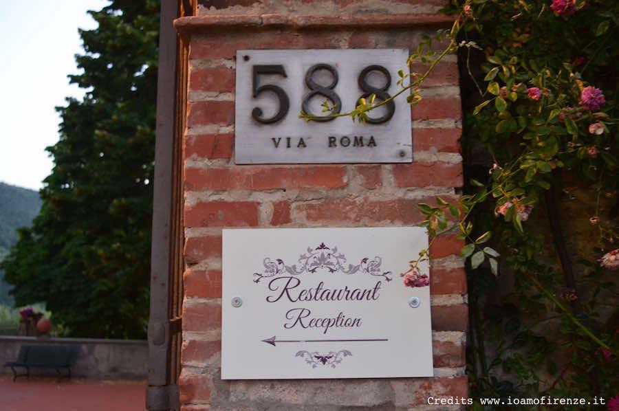 ristorante_588_firenze