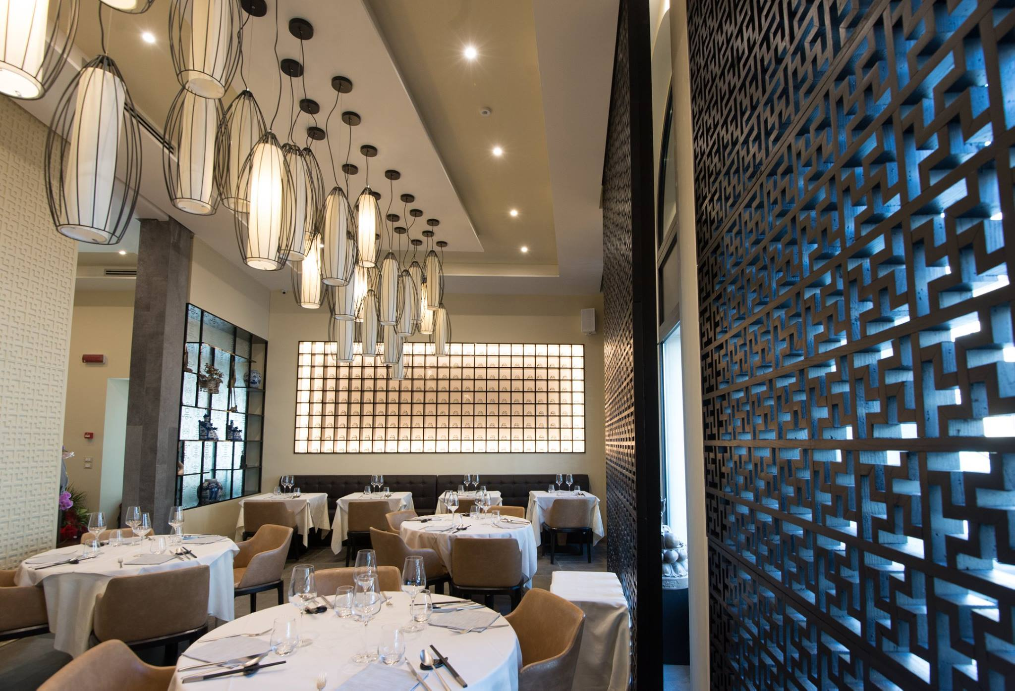 fulin_ristorante_cinese