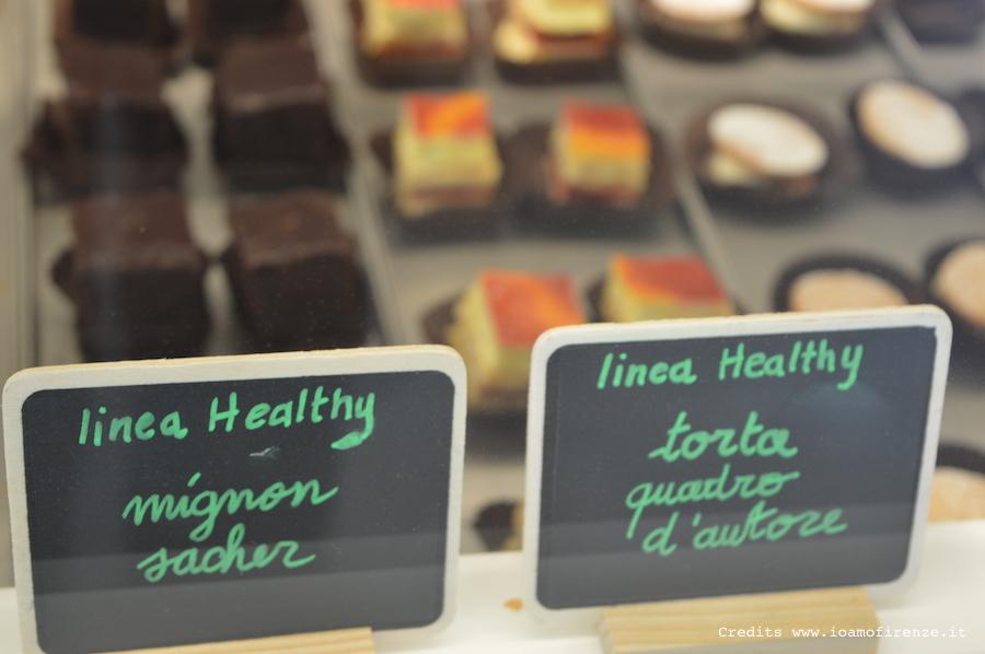 healthycakes