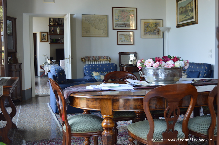 interno_villa