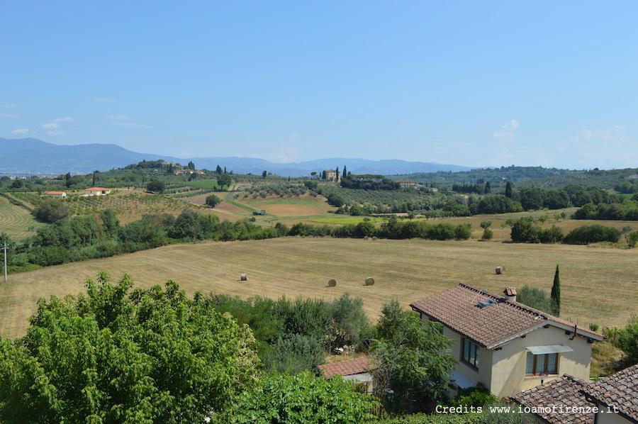 panorama_toscano