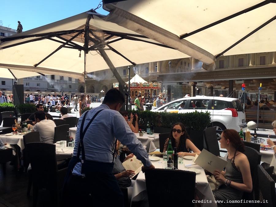 ristorante_irene