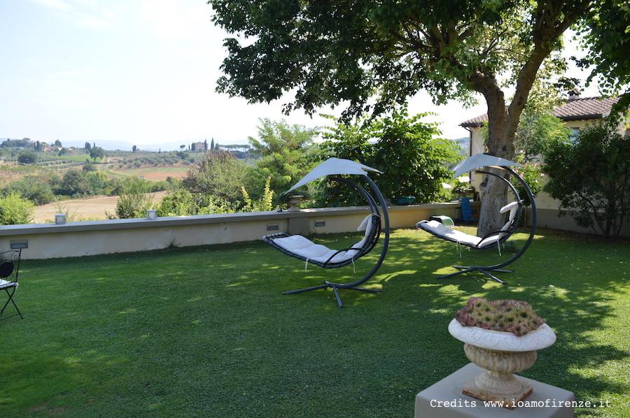 villa_con_giardino