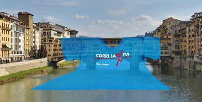 corrilavita2016