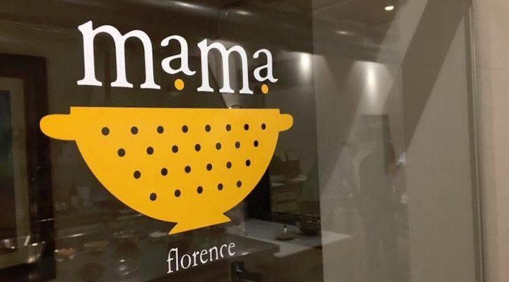 mamaflorence