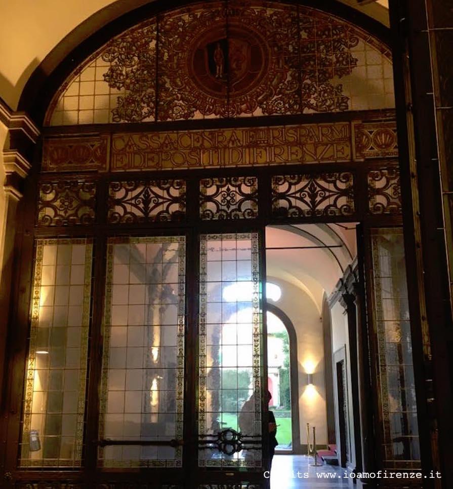 vetrate chini in collezione2