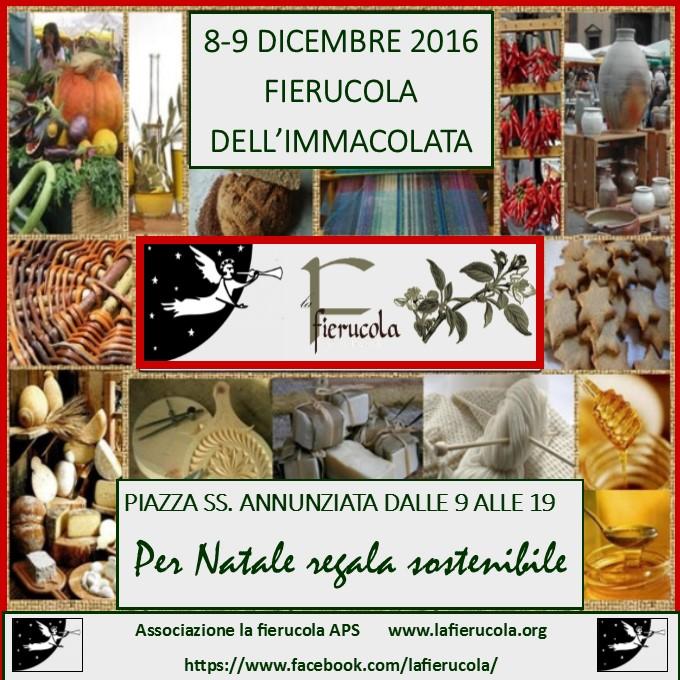 IMMACOLATA 2016 WEB