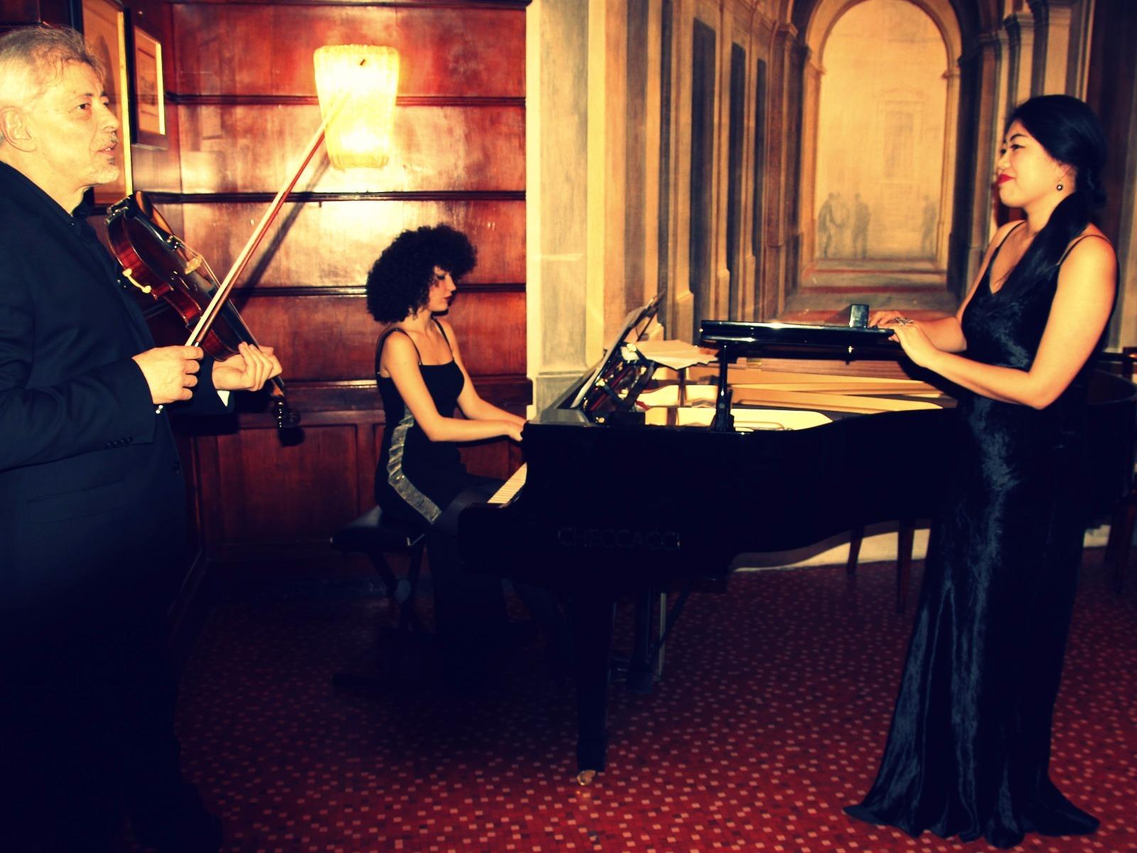 Opera&Romanticism Paszkowski 2(1)