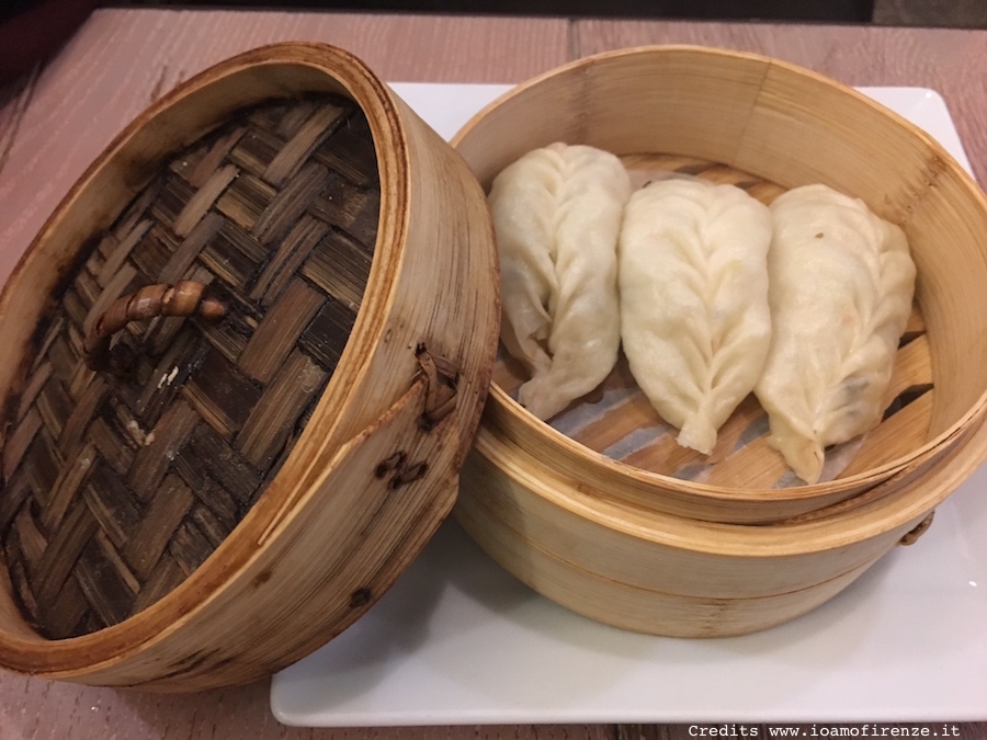 ravioli-vapore-cinesi