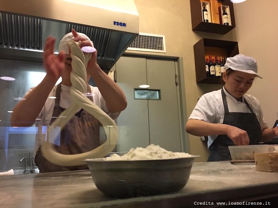 ristorante-dim-sum
