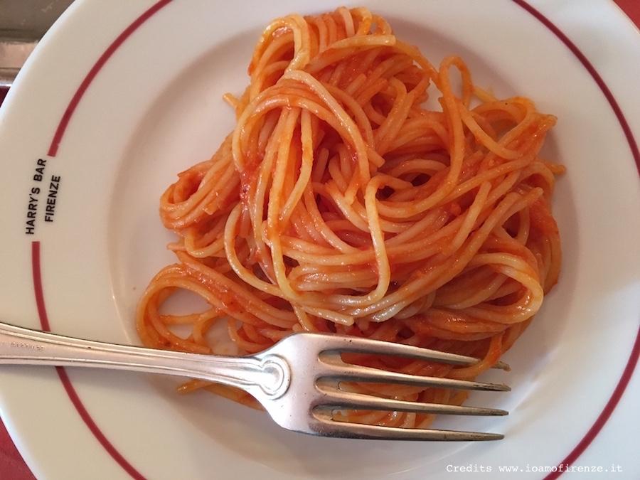 spaghetti-pomodoro-harrysbar