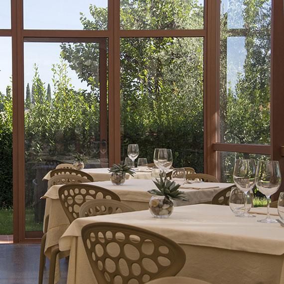 Giardino D Inverno Toscana : Locanda pietracupa giardino d inverno io amo firenze