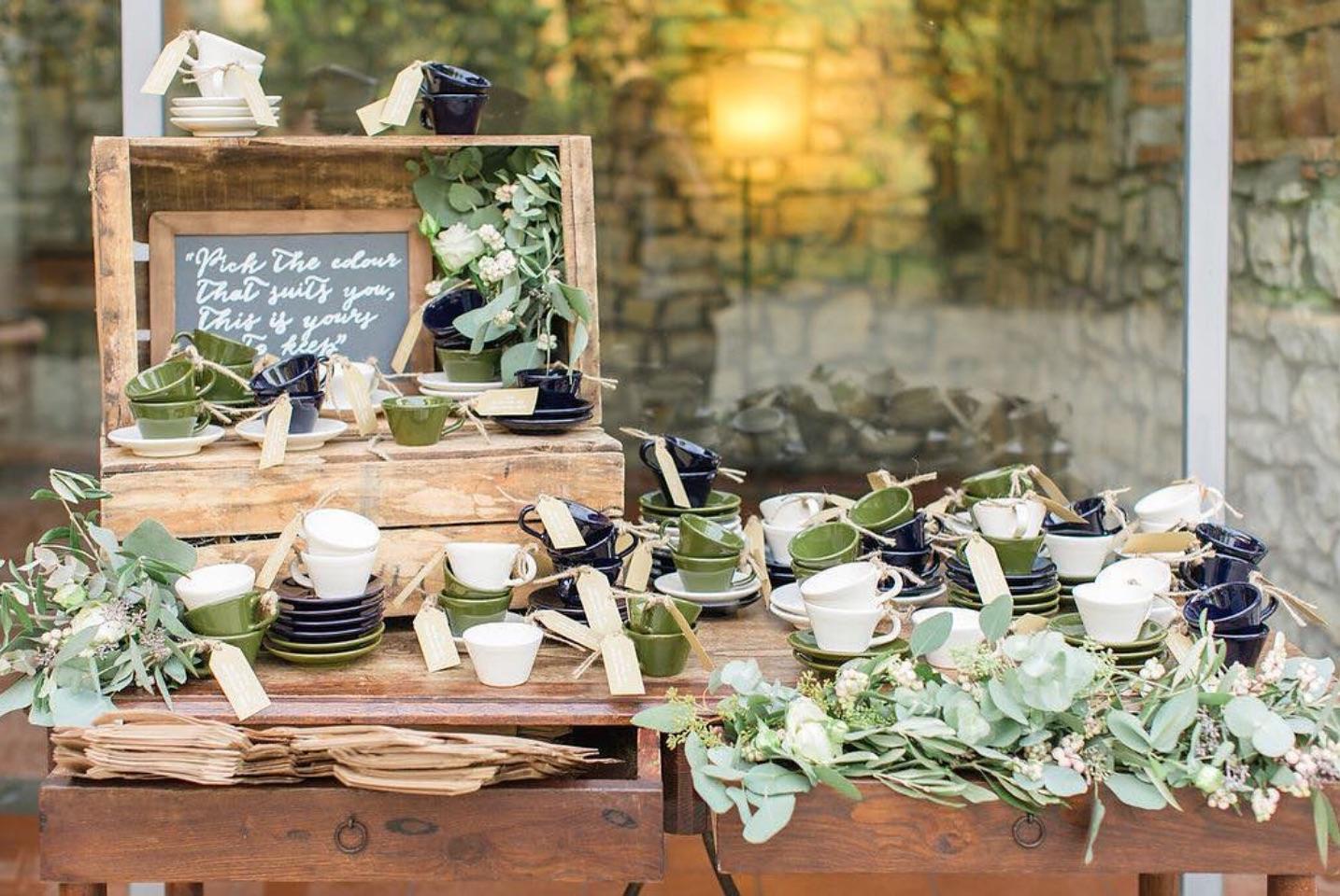 Matrimonio Vigneto Toscana : Fare la wedding planner a firenze io amo