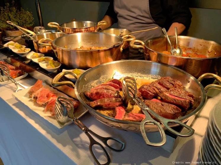 brunch buffet hotel savoy irene