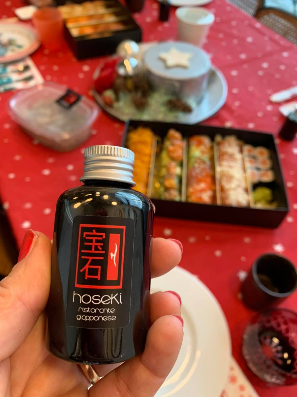 soia hoseki